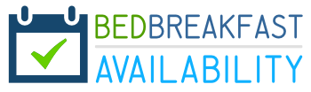 Bed & Breakfast Availability