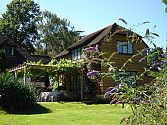 Swiss bed and breakfast bed & breakfast in Maidenhead