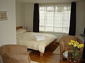 Swiss bed and breakfast bed & breakfast in Berkshire