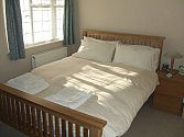 Swiss bed and breakfast bed & breakfast in Maidenhead, Berkshire