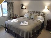 No4 self catering in Marlow