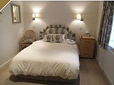 No4 self catering in Buckinghamshire