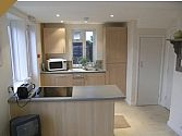 No4 self catering in Marlow, Buckinghamshire